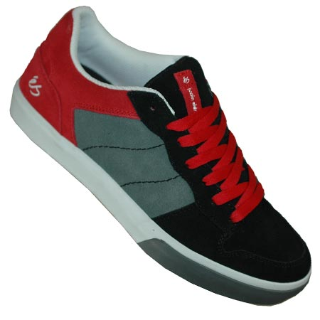 120a3af6ba eS Footwear Justin Eldridge Theory Shoes in stock at SPoT Skate Shop