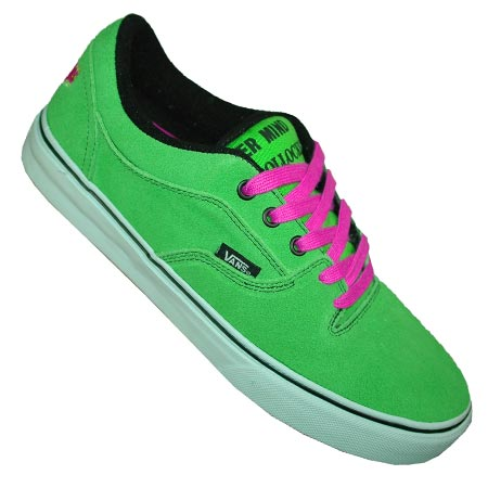 d590617e69e Vans Geoff Rowley Style 99 Shoes in stock at SPoT Skate Shop