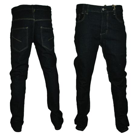 Insight Loose Joints Skinny Slouch Jeans In Stock At SPoT Skate Shop