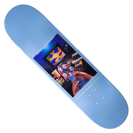 April Skateboards - Shane O'Neill Vintage