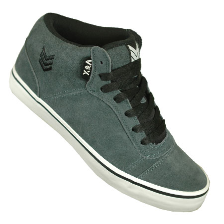 Vox Footwear Upgrade Shoes in stock at
