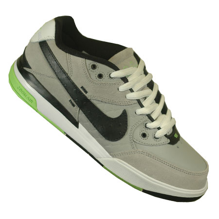 d97eb7135b452 Nike Zoom Paul Rodriguez 3 Shoes in stock at SPoT Skate Shop