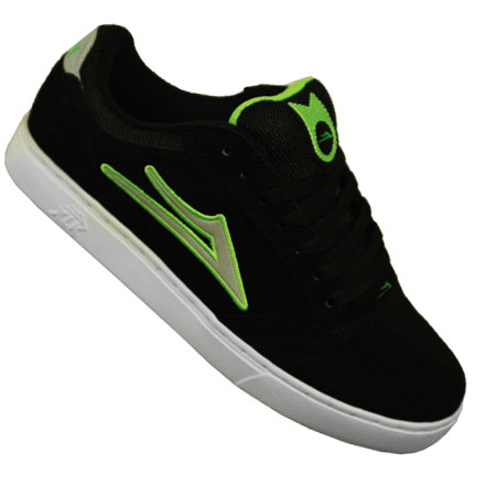 19bae79097 Lakai Mike Mo Capaldi Pro Shoes in stock now at SPoT Skate Shop