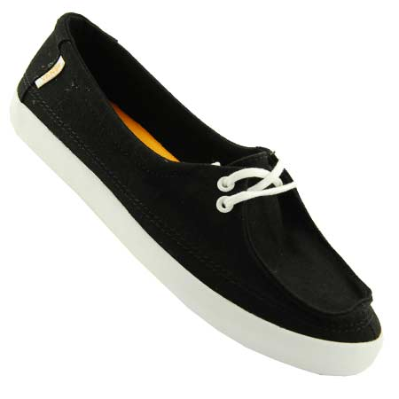 ee8118845a Vans Rata Lo Girls Shoes in stock at SPoT Skate Shop