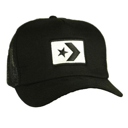 converse hats sale