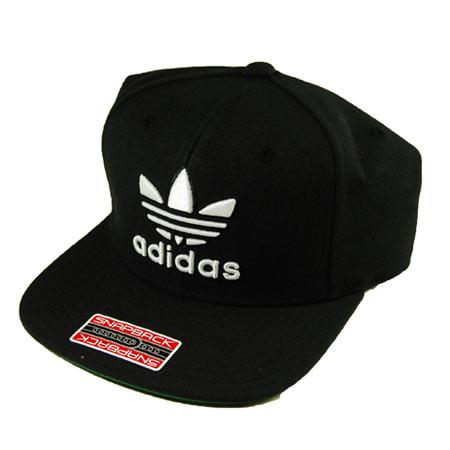 adidas Thrasher Snap Back Back Hat en stock en en SPoT en Skate Shop 42ba66a - rspr.host