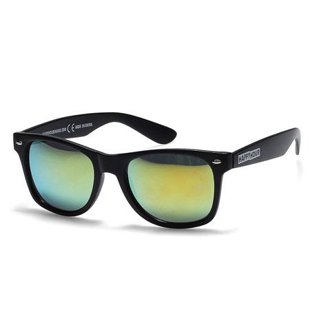 0afd8f82be3be Happy Hour Eyewear Blacks Beach Sunglasses in stock at SPoT Skate Shop