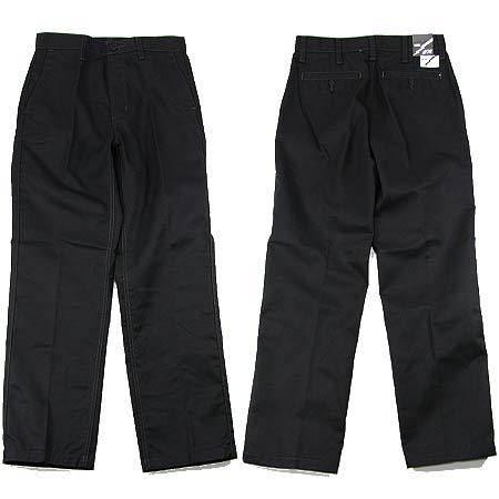 van pants