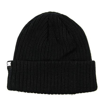 d2154cd308656 DC Shoe Co. Fish N  Destroy Beanie in stock at SPoT Skate Shop