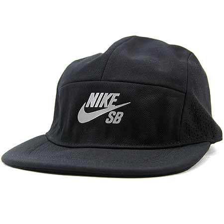 Nike Performance 5-Panel Strap-Back Hat in stock at SPoT Skate Shop 0d5e0803502