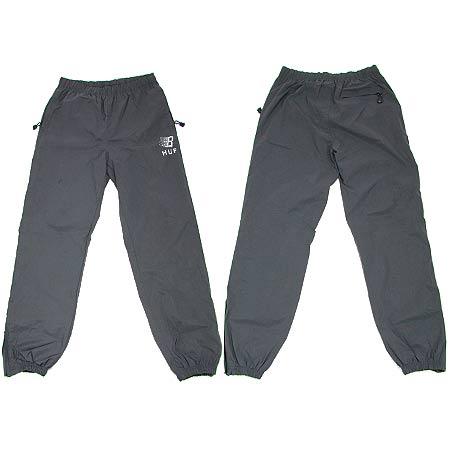 HUF HUF x Bronze Reflective Track Pants in stock at SPoT Skate Shop 36502c3ef98d