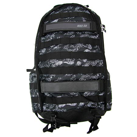 crazy price better 100% quality Nike SB RPM Graphic Backpack, Desert Camo in stock at SPoT ...