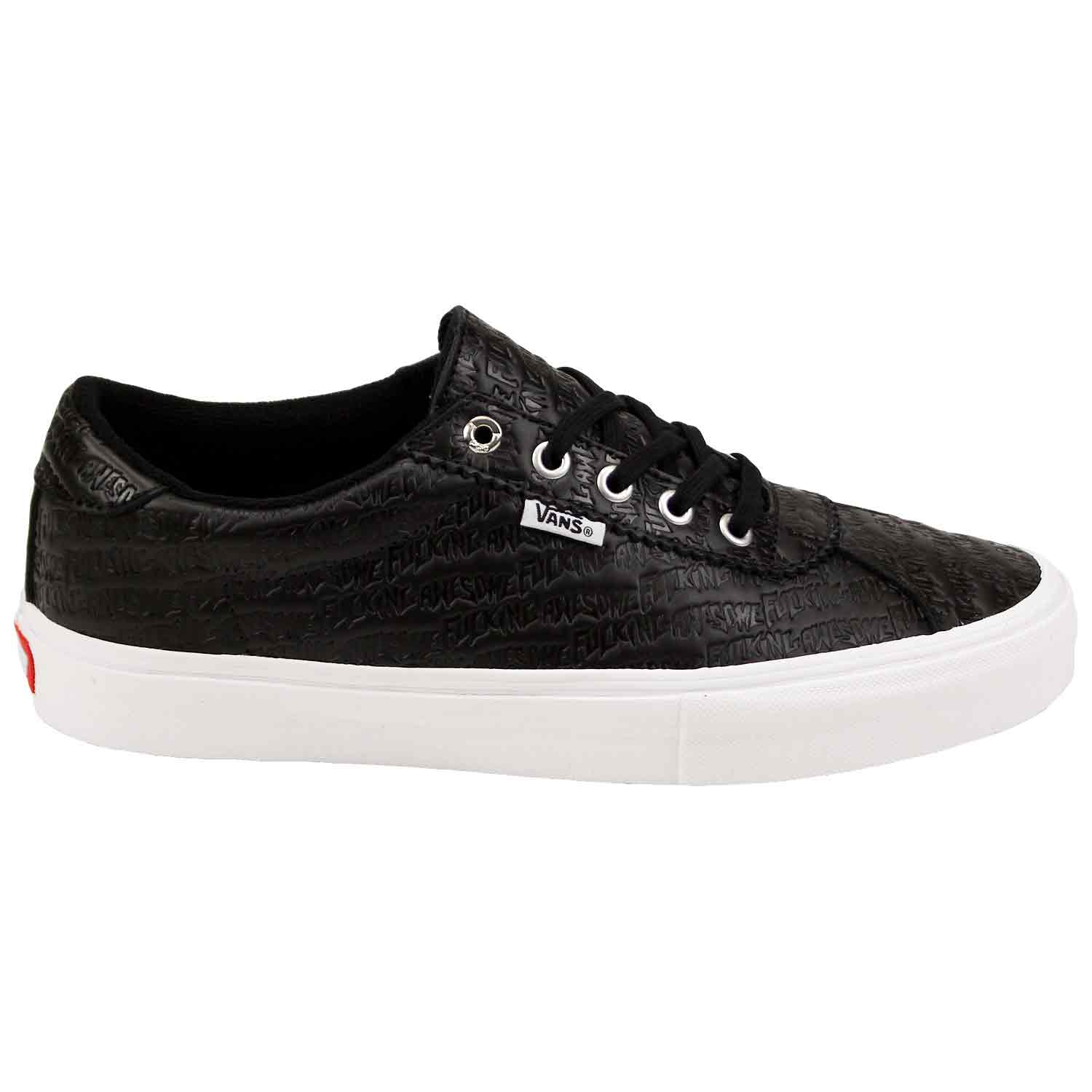 Vans Epoch 94 Pro Fucking Awesome in stock at SPoT Skate Shop dffe55688