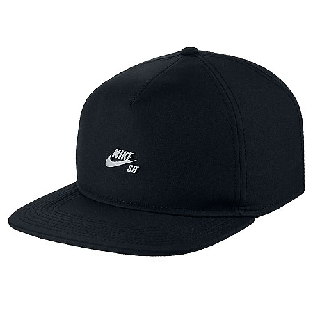 Nike U NK Dri-Fit Snapback Hat in stock at SPoT Skate Shop 64a10dbb883
