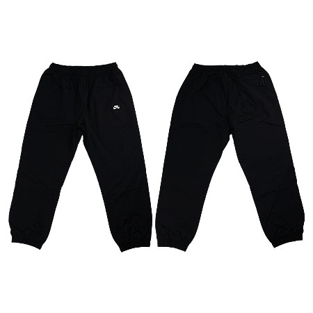 31af81d64e09 Nike SB Flex Track Pants in stock at SPoT Skate Shop