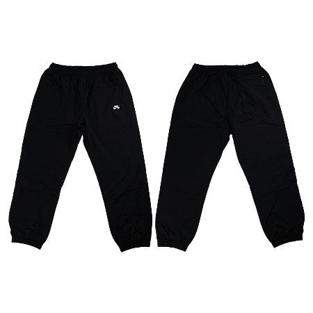 b1353ebfc511 Nike SB Flex Track Pants in stock at SPoT Skate Shop