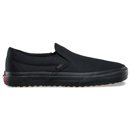 Vans Made For The Makers Classic Slip-On UC Shoes 040ba52e6