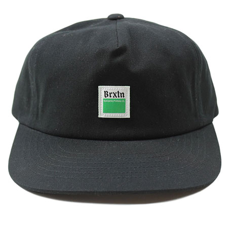 Brixton Skateboarding Hats in Stock Now at SPoT Skate Shop 56fef1056d33