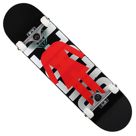 95e59858 Skateboarding Complete Skateboards in Stock at SPoT Skate Shop