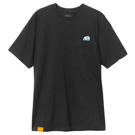 f4bc829cc1300 Skateboarding T Shirts in Stock at SPoT Skate Shop