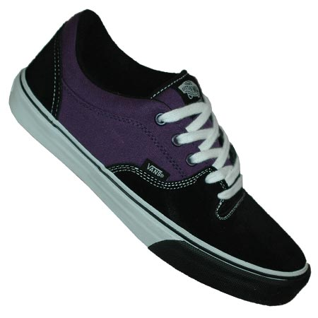 65d0988a66 Vans Geoff Rowley Style 99 Shoes in stock at SPoT Skate Shop