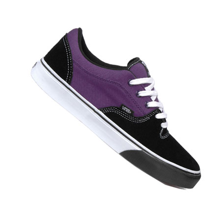 6519904159e Vans Geoff Rowley Style 99 Kids Shoes in stock at SPoT Skate Shop