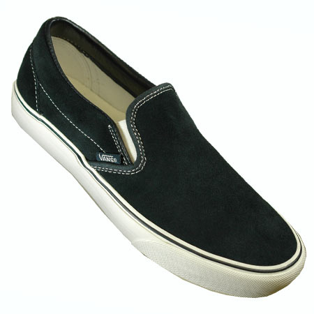 9614cc4b3af OUT OF STOCK Color  Navy Suede  White