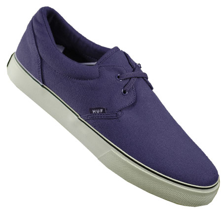 4eef9c4133 OUT OF STOCK Color  Navy Suede  White