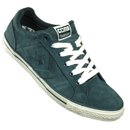 f768a357a499 Converse CONS Nick Trapasso Pro OX Shoes in stock at SPoT Skate Shop