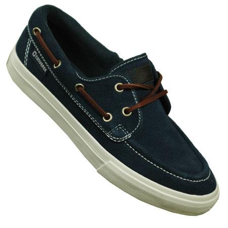 Converse BF Sea Star OX II Shoes
