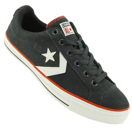 converse star player ii