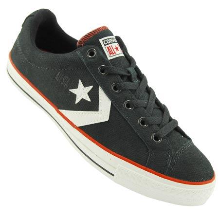converse star player ii