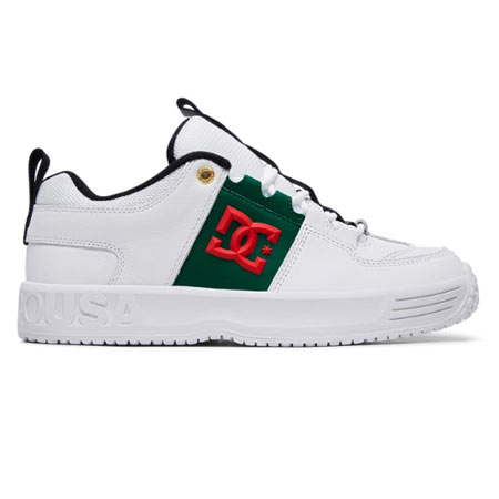 5fa33112805d The Latest Nike SB