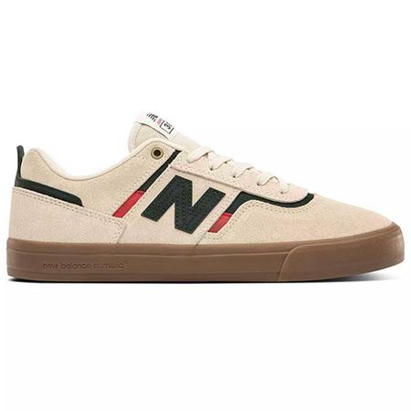New Balance Numeric Jamie Foy Numeric 306 Shoes