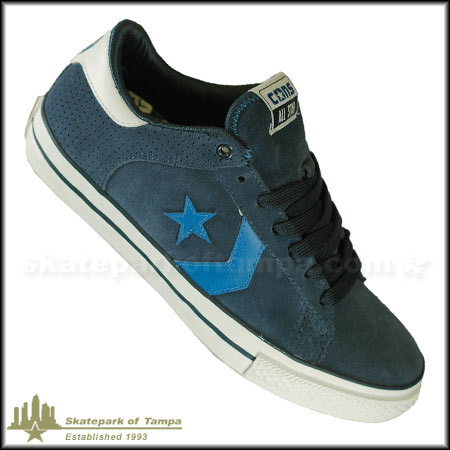 Converse CONS Pro Leather Skate 2 OX Shoes