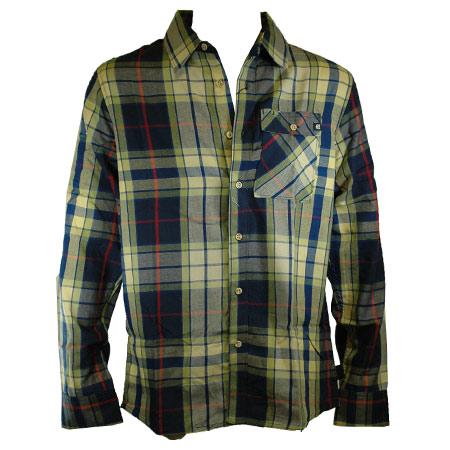 Etnies footwear devine calloway bakersfield flannel shirt T shirt outlet bakersfield ca