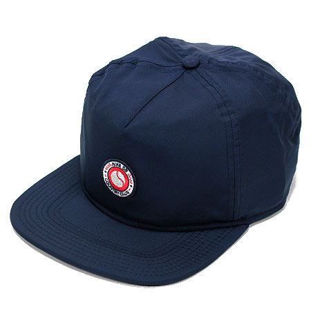 Nike 917 x Nike SB Dri-Fit Country Club Strap-Back Hat in stock at ... dba1a658889