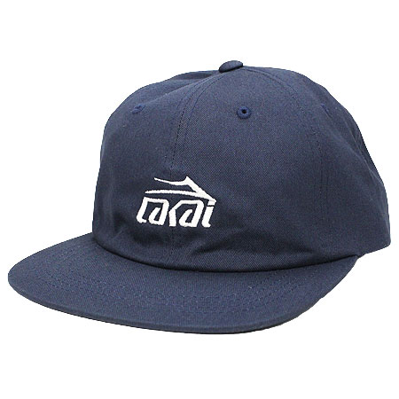 d978b625f26 Hats That Are On Sale