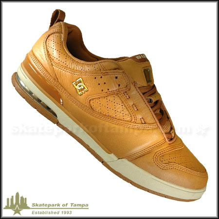 DC Shoe Co. PJ Ladd Shoes in stock at