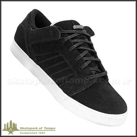 9045dd3b593e Supra Chad Muska Sky Low Shoes in stock at SPoT Skate Shop