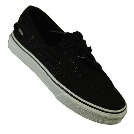 5da91944269 Vans Zapato Del Barco Kids Shoes in stock at SPoT Skate Shop