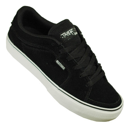 etnies Footwear Mikey Taylor 2 Shoes in