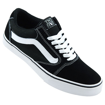 vans tony trujillo tnt 5