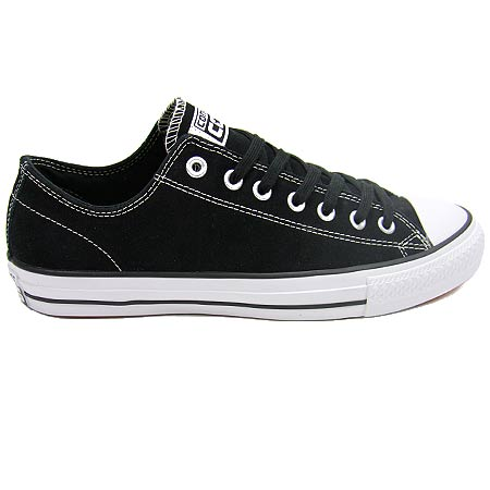 Converse Chuck Taylor Pro Skate OX Shoes in stock now at SPoT Skate Shop 39bccf0c1