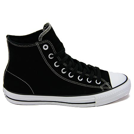 3f95e02ceb5b17 Converse Chuck Taylor All-Star Pro Skate Hi Shoes in stock at SPoT Skate  Shop