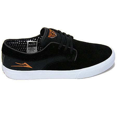 a68b7aaece Lakai Riley Hawk Signature Shoes in stock now at SPoT Skate Shop