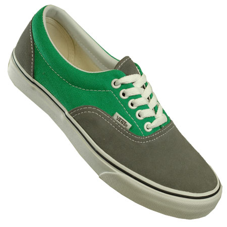 0181cd96e5b90f OUT OF STOCK Color  Smoked Pearl  Fern Green  OTW2