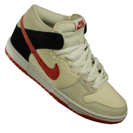 Nike SB Dunk Mid Pro SB QS