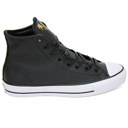 f841535b68a8 Converse Sage Elsesser CTAS Pro Hi Shoes in stock at SPoT Skate Shop
