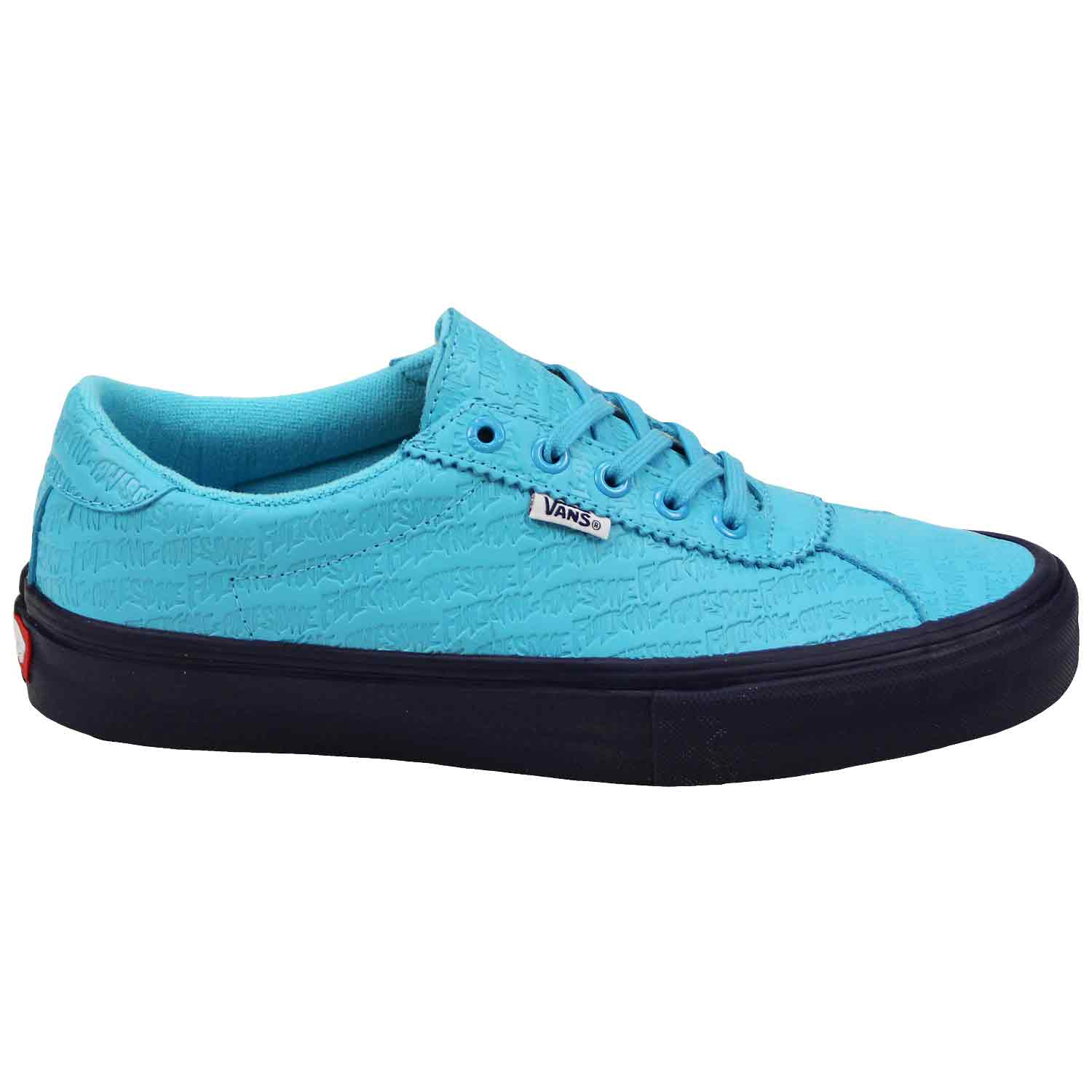 Vans Epoch 94 Pro Fucking Awesome in stock now at SPoT Skate Shop ff1d62e6b